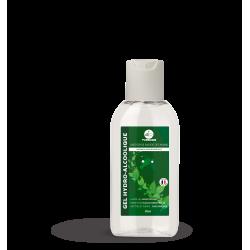 PURECIDE gel hydroalcoolique  flacon 50ml