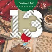 """🎄🎅🏼 13 décembre 2019 : On prépare les vacances ! 🎅🏼🎄 🎁  Gain : Une trousse de voyages avec 1 Gel Dermo'gel (50ml), 1 lotion anti-insectes (50ml), 1 spray d'ambiance calme (50ml), 1 shampooing tous pelages (50ml) (valeur 26,90€) Pour participer, c'est très simple : - Abonnez-vous au compte Instagram @Biovetol - Commentez le post et taguez minimum deux amis de votre choix (n'oubliez pas de rendre votre compte public le temps du jeu) - Et, le + : partager le post en story avec le hashtag dédié à l'opération, #BiovetolNoel et en tagguant @Biovetol  Tous les matins, nous effectuerons un tirage au sort* pour désigner le ou la gagnante dont nous dévoilerons le nom sur notre compte Instagram.  Alors n'attendez plus, attrapez votre smartphone et venez découvrir ce que cache notre calendrier de l'Avent ! *tirage au sort effectué via """"Instagram Random Comment Picker""""  #biovetol #moncompagnonbiovetol #petcare #organic #Bio #ecocert #actifsdoriginevegetale #fabriqueenfrance #originefrance #chien #chat #petcare #madeinfrance #instadog #instacat #pet #dog #cat #animallover #soin #naturalproducts #calendrierdelavent"""