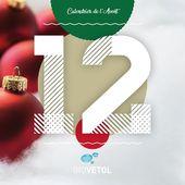 """🎄🎅🏼 12 décembre 2019 : Action répulsive contre les poux rouges et poux gris ! 🎅🏼🎄 🎁  Gain : 1 lotion anti-poux Basse-cour (240ml) (valeur 20,80€) Pour participer, c'est très simple : - Abonnez-vous au compte Instagram @Biovetol - Commentez le post et taguez minimum deux amis de votre choix (n'oubliez pas de rendre votre compte public le temps du jeu) - Et, le + : partager le post en story avec le hashtag dédié à l'opération, #BiovetolNoel et en tagguant @Biovetol  Tous les matins, nous effectuerons un tirage au sort* pour désigner le ou la gagnante dont nous dévoilerons le nom sur notre compte Instagram.  Alors n'attendez plus, attrapez votre smartphone et venez découvrir ce que cache notre calendrier de l'Avent ! *tirage au sort effectué via """"Instagram Random Comment Picker""""  #biovetol #moncompagnonbiovetol #petcare #organic #Bio #ecocert #actifsdoriginevegetale #fabriqueenfrance #originefrance #chien #chat #petcare #madeinfrance #instadog #instacat #pet #dog #cat #animallover #soin #naturalproducts #calendrierdelavent"""
