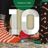 """🎄🎅🏼 10 décembre 2019 : On Agit contre la mauvaise haleine et la formation de tartre ! 🎅🏼🎄 🎁  Gain : 1 lotion dentaire (125ml) (valeur 14,50€) Pour participer, c'est très simple : - Abonnez-vous au compte Instagram @Biovetol - Commentez le post et taguez minimum deux amis de votre choix (n'oubliez pas de rendre votre compte public le temps du jeu) - Et, le + : partager le post en story avec le hashtag dédié à l'opération, #BiovetolNoel et en tagguant @Biovetol  Tous les matins, nous effectuerons un tirage au sort* pour désigner le ou la gagnante dont nous dévoilerons le nom sur notre compte Instagram.  Alors n'attendez plus, attrapez votre smartphone et venez découvrir ce que cache notre calendrier de l'Avent ! *tirage au sort effectué via """"Instagram Random Comment Picker""""  #biovetol #moncompagnonbiovetol #petcare #organic #Bio #ecocert #actifsdoriginevegetale #fabriqueenfrance #originefrance #chien #chat #petcare #madeinfrance #instadog #instacat #pet #dog #cat #animallover #soin #naturalproducts #calendrierdelavent"""
